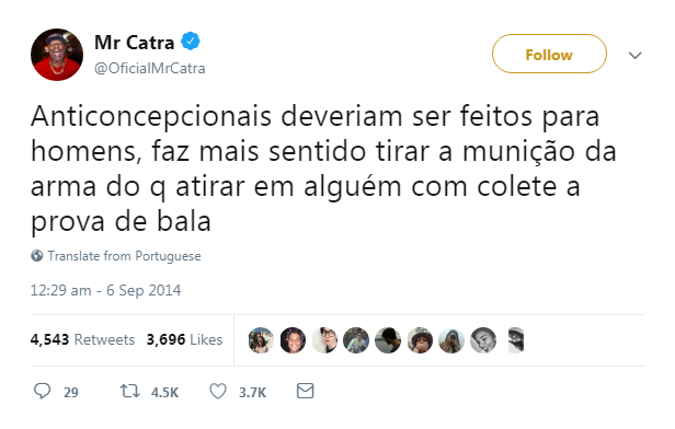 anticoncepcional masculino blog hora do homem