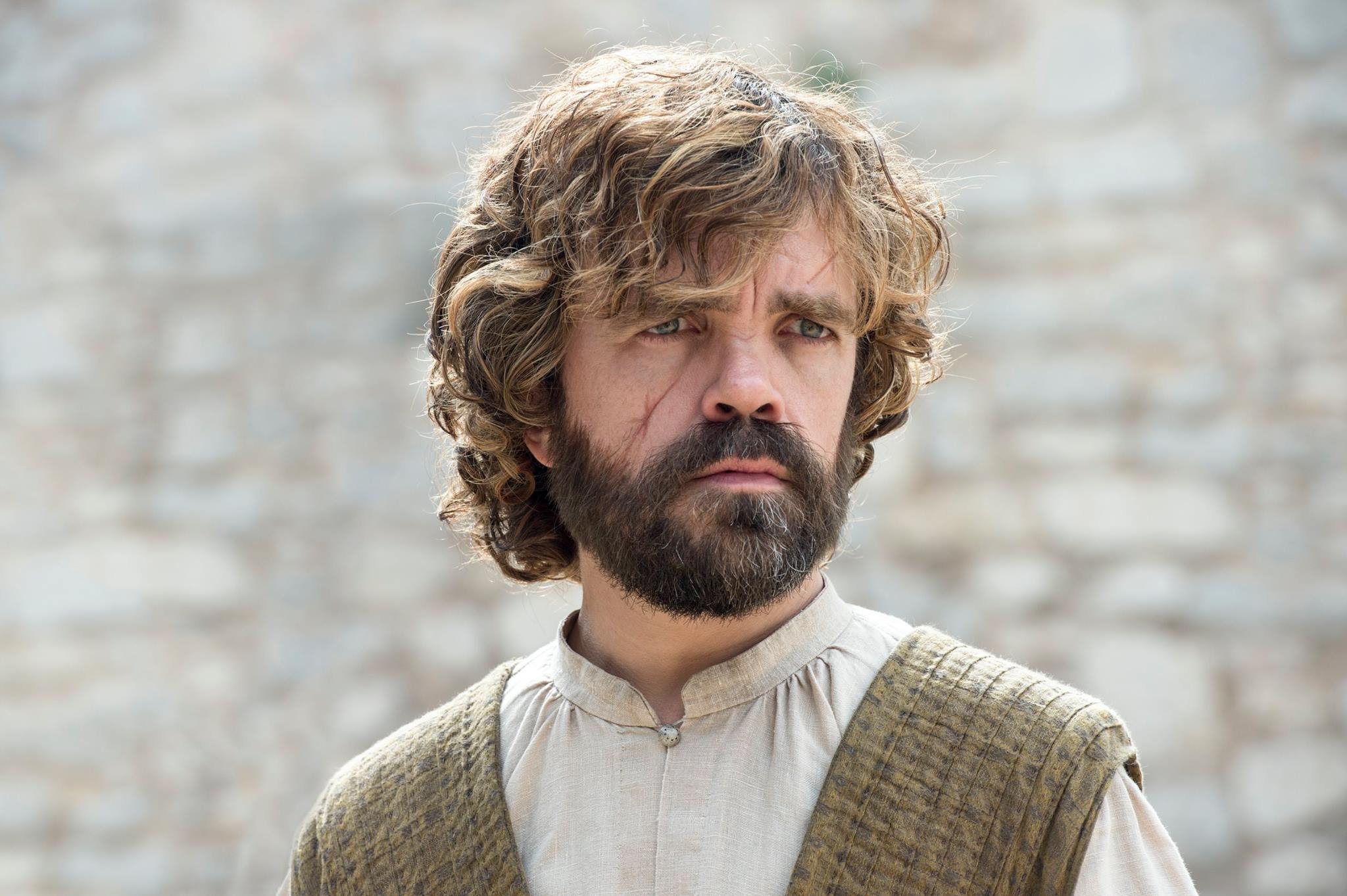 tyrion lannister mulherengo Game of Thrones