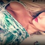 domme bombshell camgirl camerahot