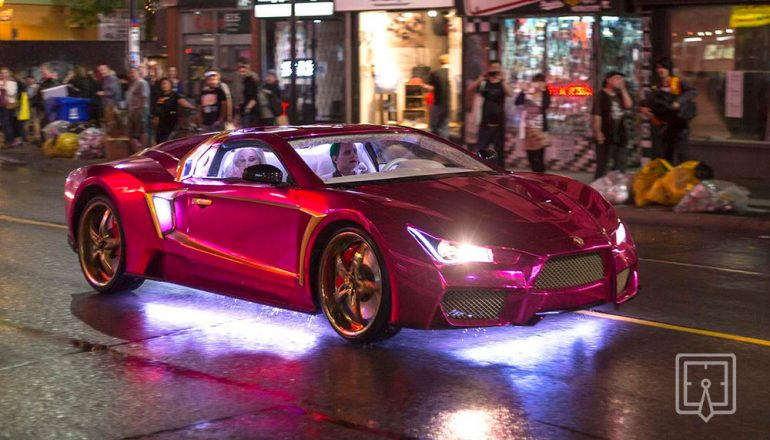 large-purple-lamborghini-joker-car-carro-coringa