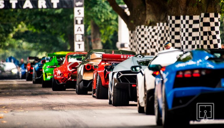 large-festival-goodwood-festival-of-speed